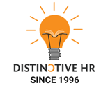 Distinctive HR